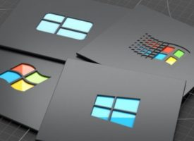 Microsoft Defender for Endpoint embrasse les terminaux non Windows